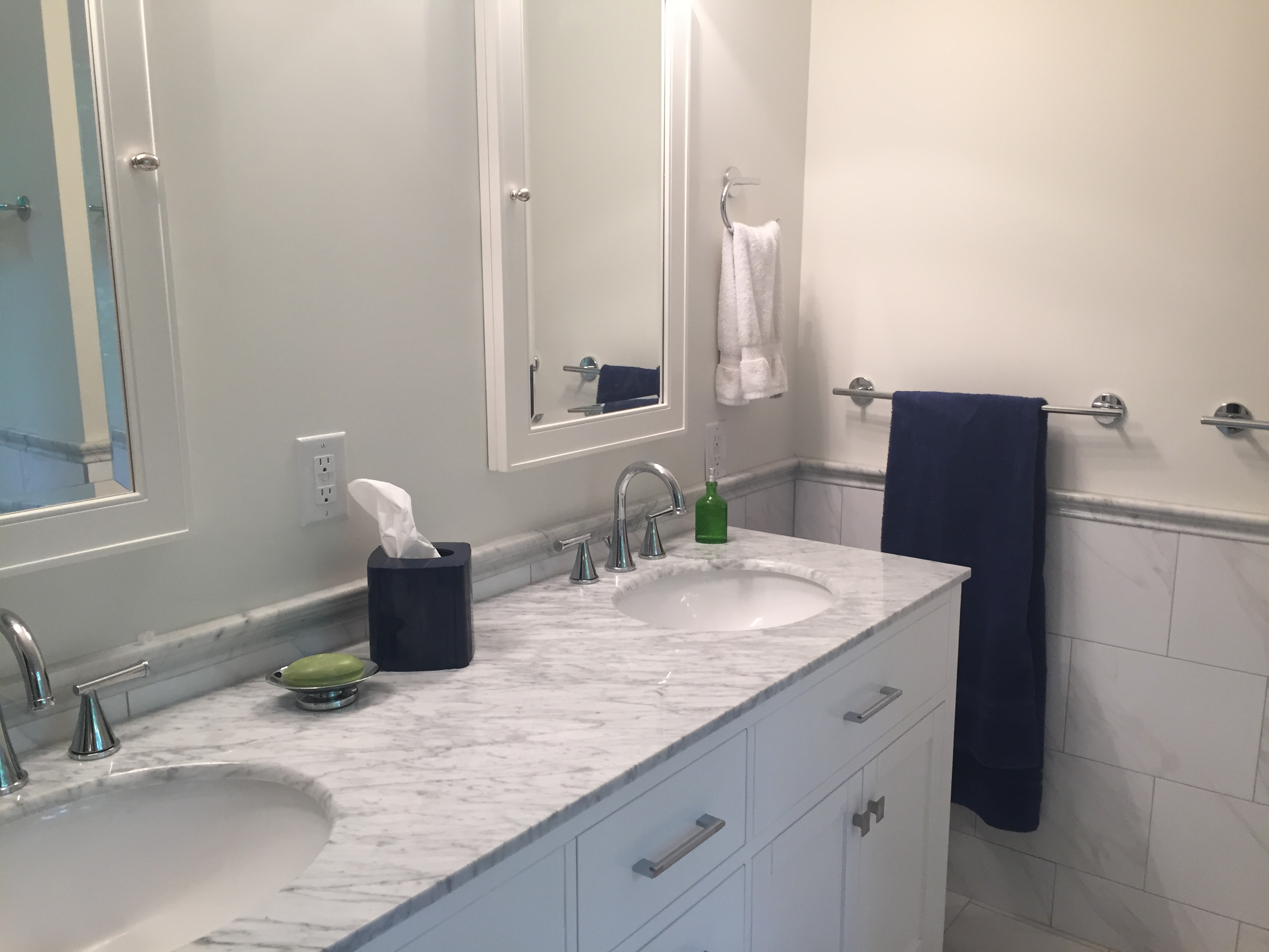 Integrity Home Contracting Home Contractors Charlottesville Home Remodeling Charlottesville