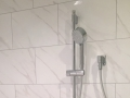 Hand Shower with Slide Bar