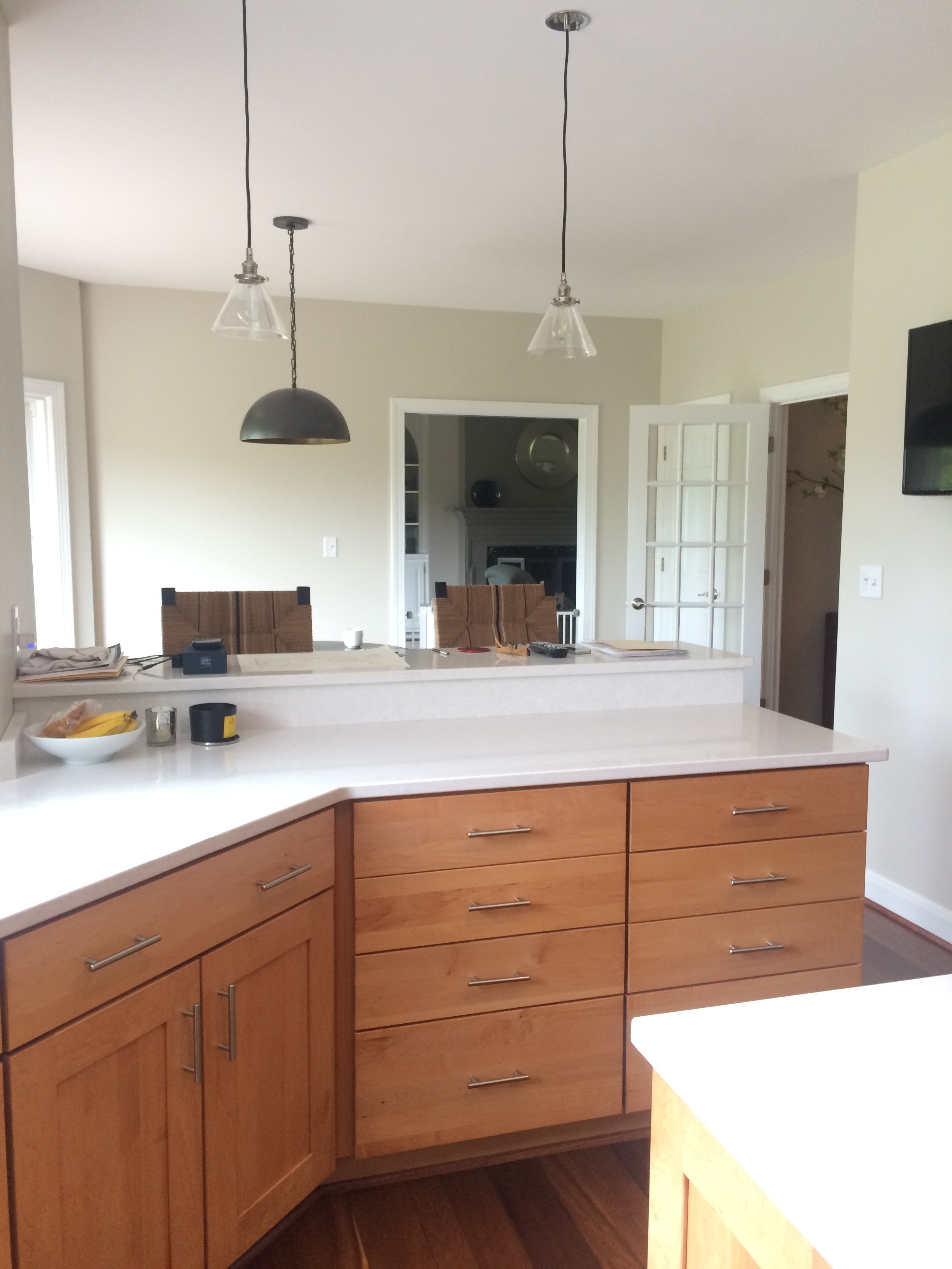Integrity Home Contracting Home Contractors