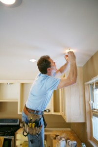 Charlottesville Remodeling Contractor