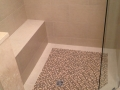 Shower Floor Tile
