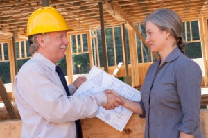 Charlottesville Remodeling Firm